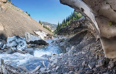 072916 Trail Creek Adventure