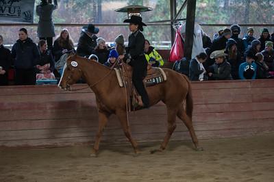 IHSA at Easy N Time Ranch, Nov 8-9, Spokane