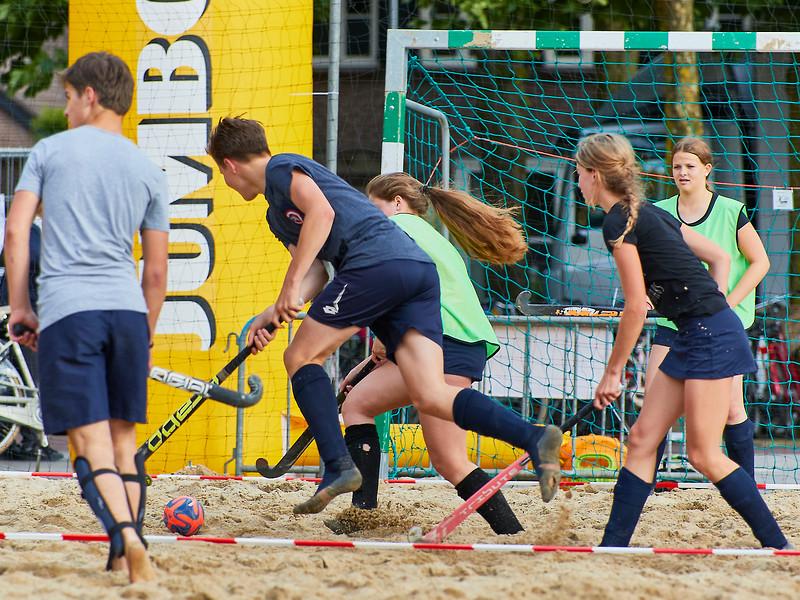 20170616 BHT 2017 Beachhockey & Beachvoetbal img 045.jpg