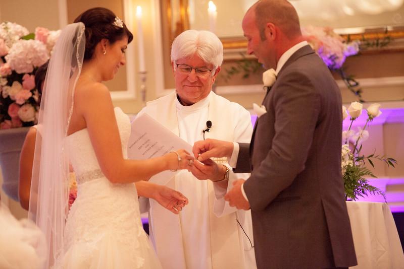 Matt & Erin Married _ ceremony (102).jpg