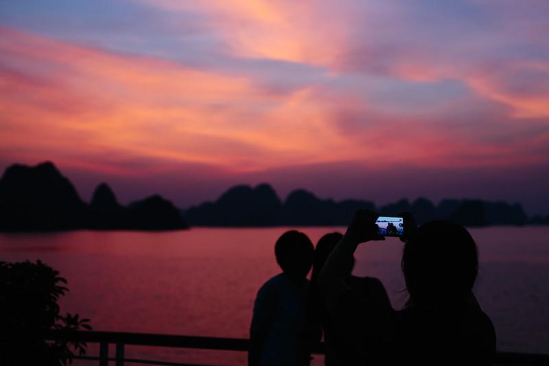 tednghiemphoto2016vietnam-1628.jpg