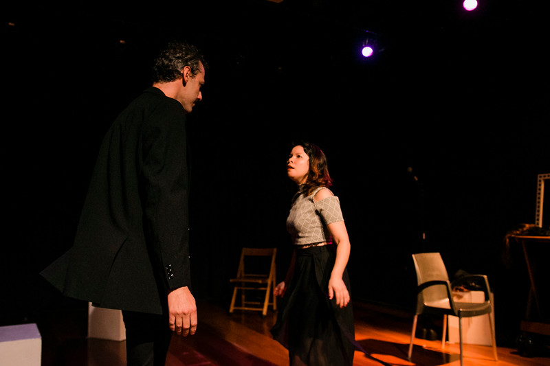 Allan Bravos - essenCIA Teatro - Reexistencia-1432.jpg