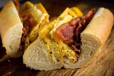 5866_d810a_Lees_Sandwiches_San_Jose_Food_Photography