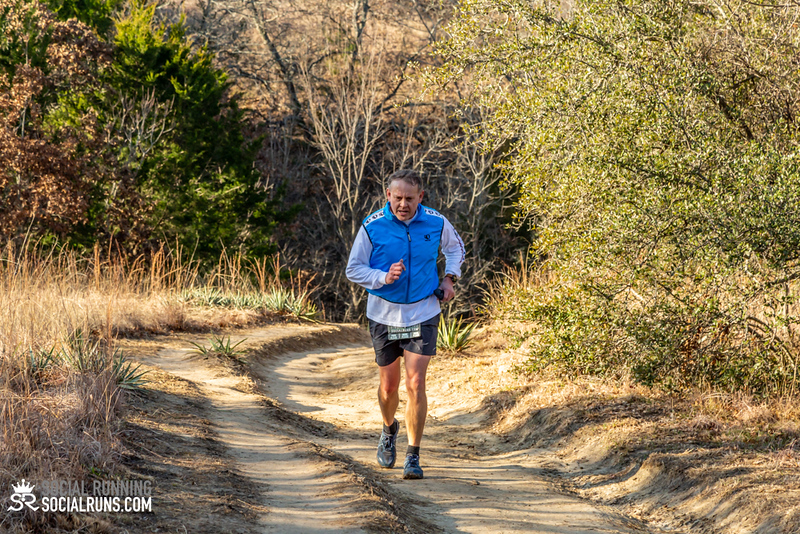 SR Trail Run Jan26 2019_CL_4708-Web.jpg