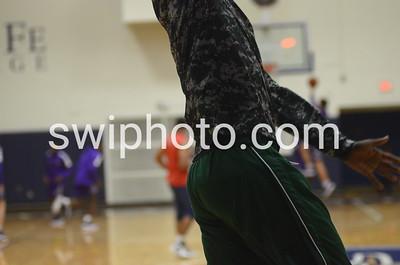 18-02-09_Boys Basketball vs GHS @ Santa Fe