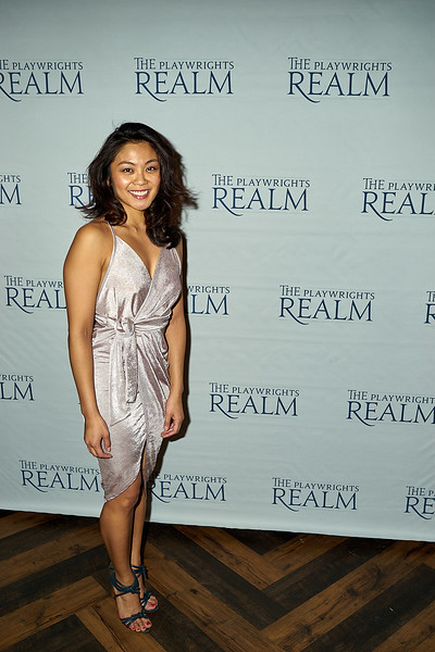 Playwright Realm Opening Night The Moors 345.jpg