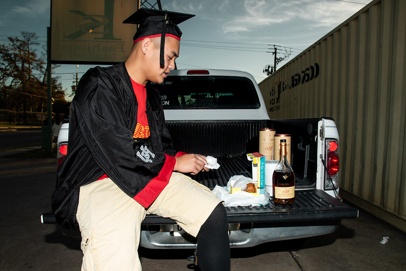 Alvin_College_Graduation_Photoshoot_2019-36.jpg