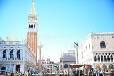 Italy - Venice, Florence, Umbria/Tuscany, Rome