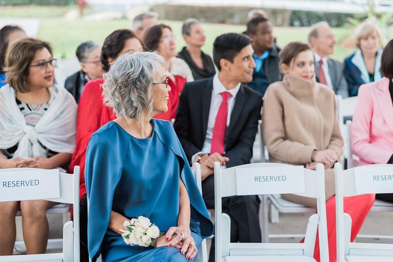 ELP0125 Alyssa & Harold Orlando wedding 635.jpg