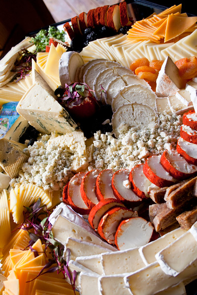 catering_black-butte-ranch_cheese display_KateThomasKeown_MG_3864_1.jpg