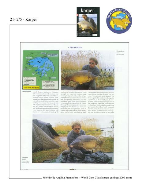 WCC 2000 - 21 - Karper - 02-05-1.jpg