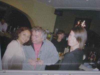 2007 12 Works St Nick Do
