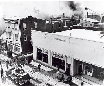 1.16.1970 - 34 South 4th Street, Reading Merchant Oil Company