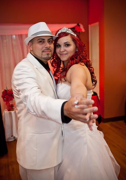 Edward & Lisette wedding 2013-259.jpg