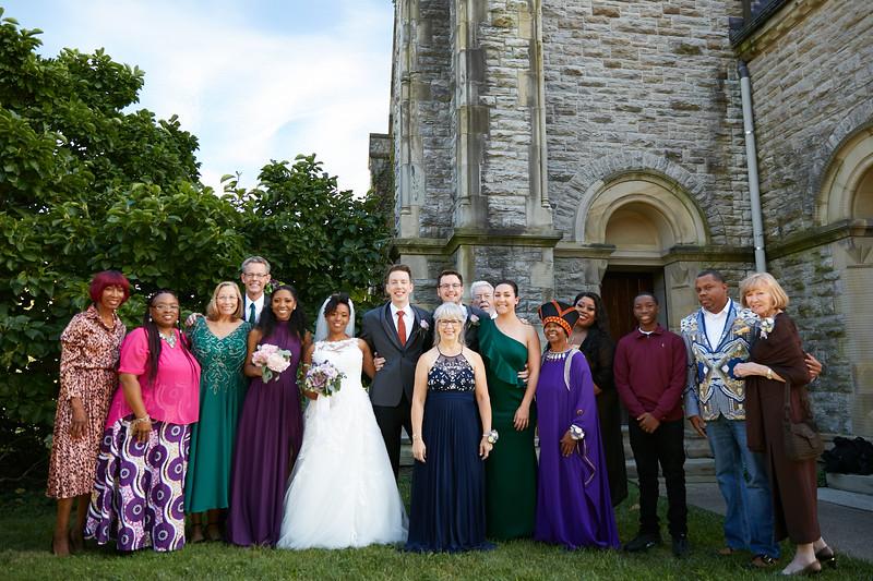 B+D Wedding 67.jpg