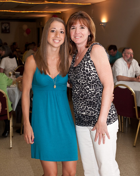 D_MikaylaGradParty-38.jpg