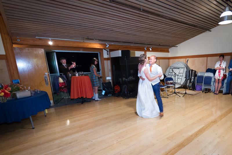 ALoraePhotography_Katie&David_Wedding_20150828_722.jpg