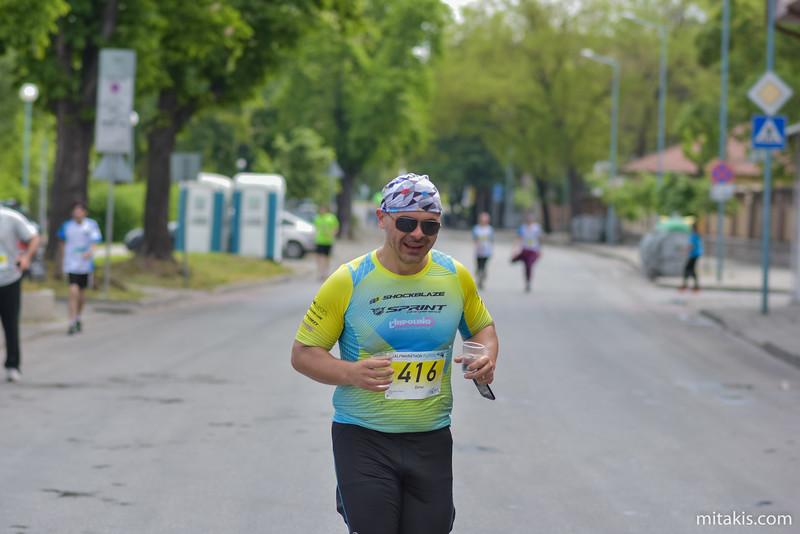 mitakis_marathon_plovdiv_2016-332.jpg