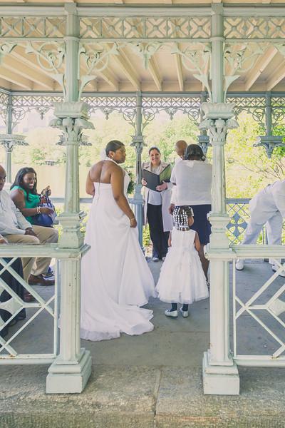 Tesha & Darell - Central Park Wedding-13.jpg