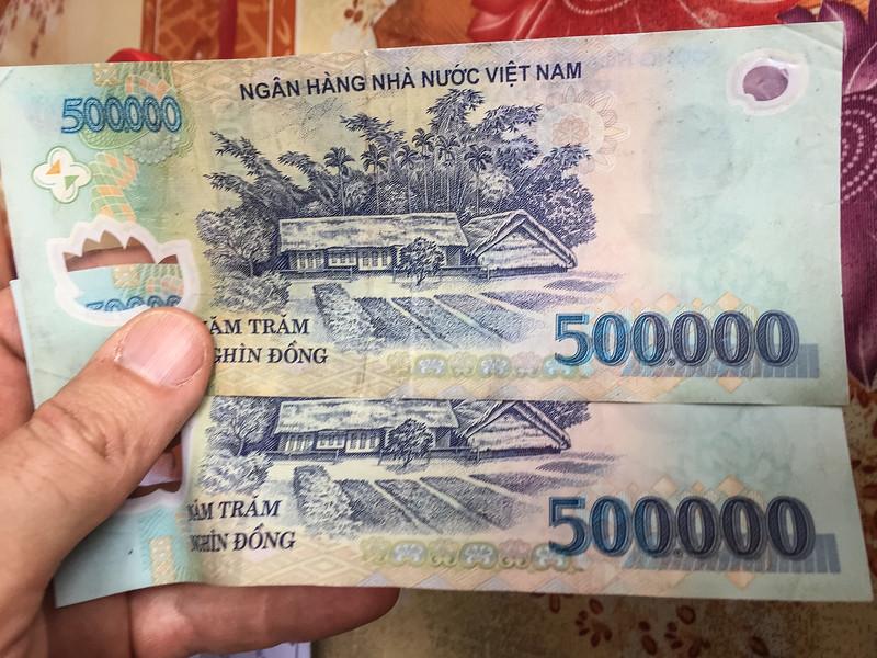Vietnam.123.NinhBinh.jpg