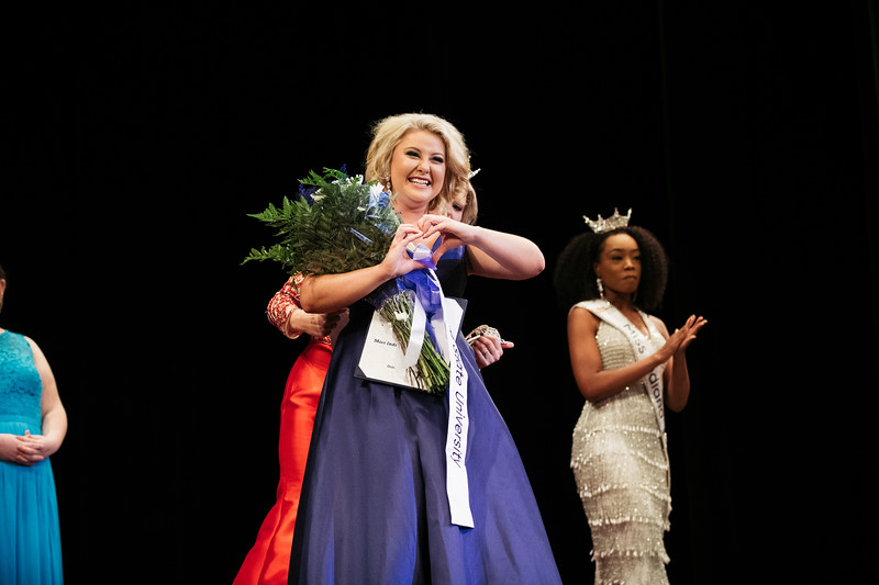 20191027_Miss ISU Pageant-7469.jpg