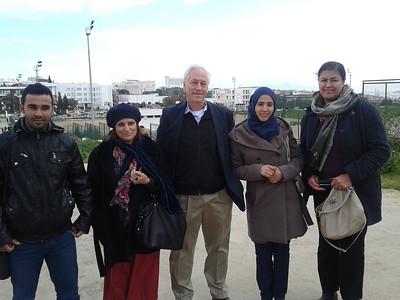 TunisTours14