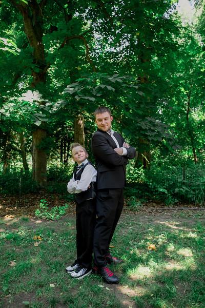 Central Park Wedding - Asha & Dave (63).jpg