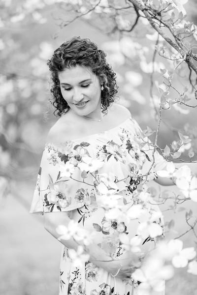 © Sarah Duke Photography-208bw.jpg