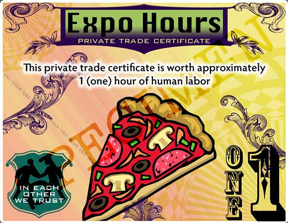WEB-ExpoHours-OneWhole.jpg