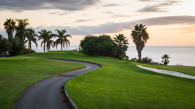 Golf_Adeje_20191015_4516.jpg