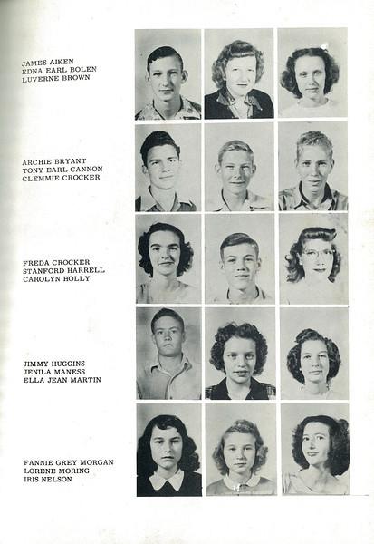 1950-0013.jpg