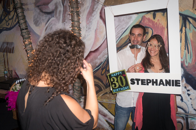 Stephanie's 30th-87.jpg