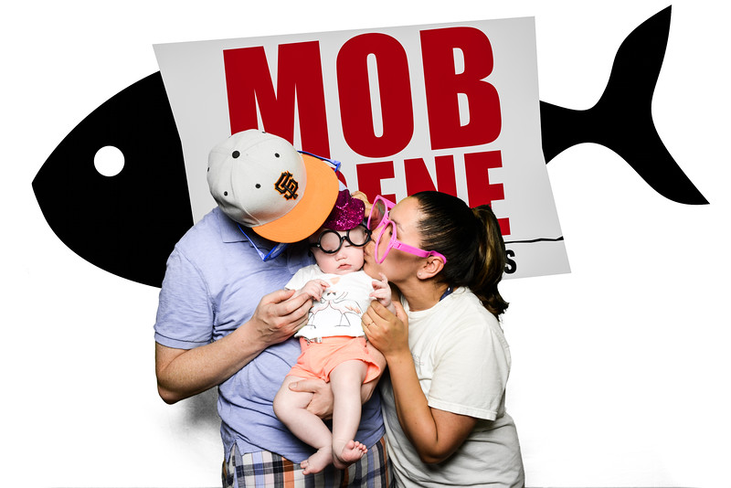 Tom Grane Mob Scene-5417.jpg