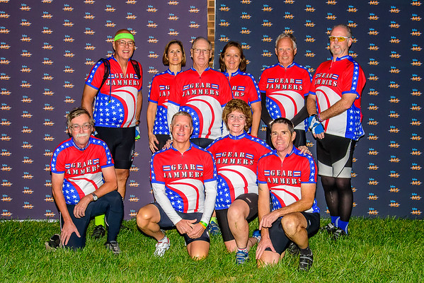 2015 MS Bike to Bay Team Photos Cropped