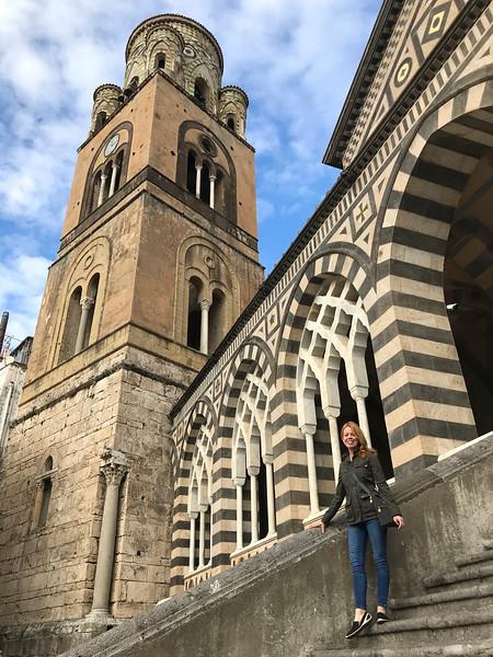 Amalfi 5033.jpg