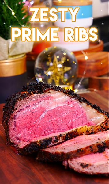 Zesty Prime Ribs 01-.png