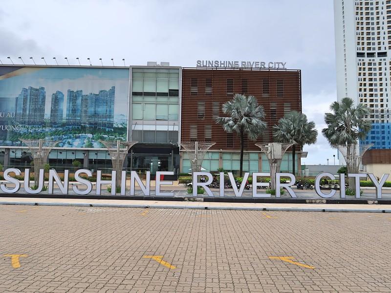 IMG_1261-sunshine-river-city.jpg