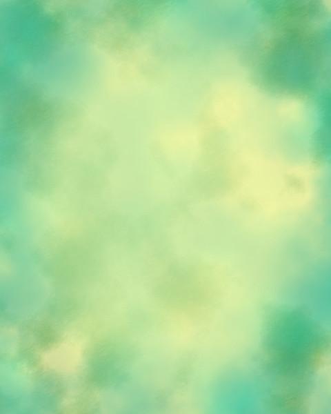Green Hues.jpg