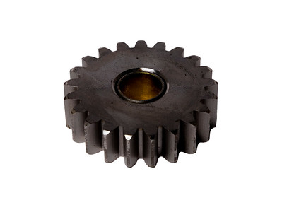 FORD LANDINI MASSEY SUMP OIL PUMP GEAR 735291M1