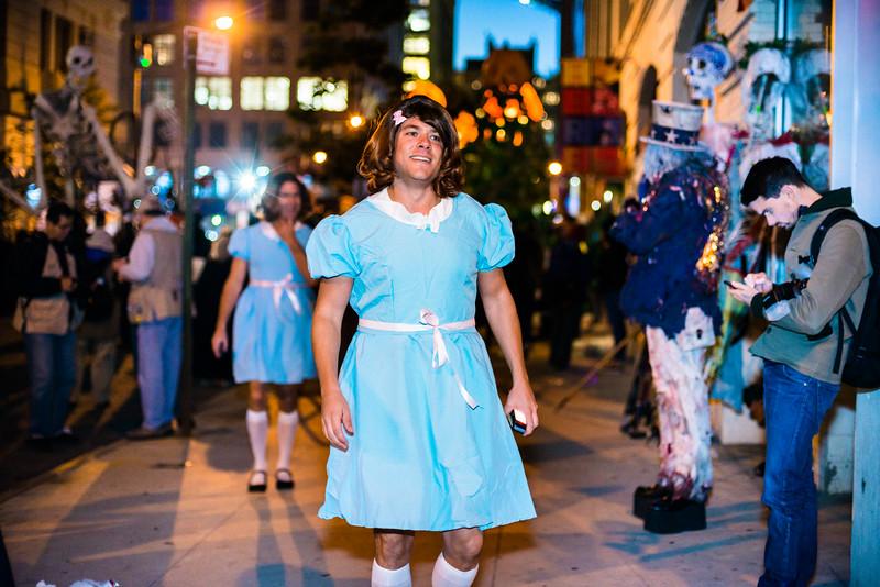 10-31-17_NYC_Halloween_Parade_076.jpg
