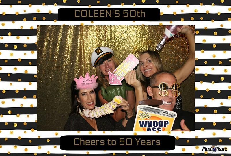 Coleens 50th (4).jpg
