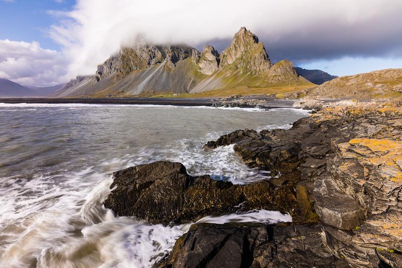 Iceland19_-2784.jpg