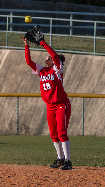 Judson at Warren-4241.jpg