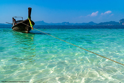 Thai Coast 2019