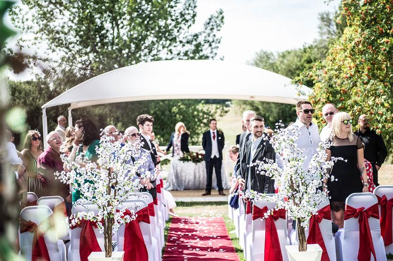 The Ceremony-1.jpg