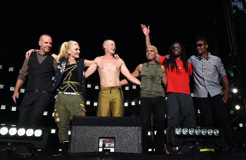 Global Citizen Concert, Washington DC, 18.4.15 1398-2.jpg