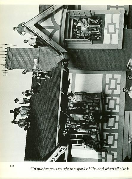uschist-er-1971~0362.jpg