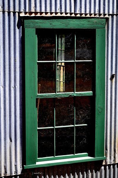 double panes 3 5-29-2012.jpg