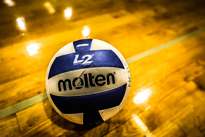 Oct 16 - LVB - Varsity vs Midland Christian
