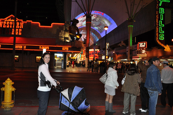 2010 04 Las Vegas, NV.